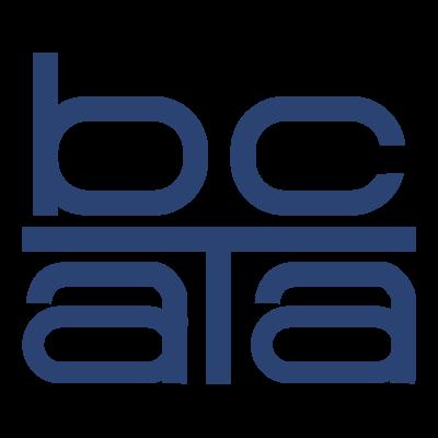 BCATA New